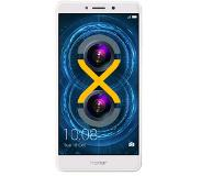 Honor 6X Double SIM 4G 32Go Or