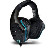Logitech Casque gamer G633 Artemis Spectrum