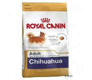 Royal Canin Chihuahua Adult pour chien - 1,5 kg