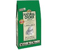 Nutro Natural Choice Nutro Choice Large Breed poulet, riz pour chien - 15 kg