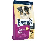 Happy Dog Supreme Young Junior Original pour chien - 4 kg
