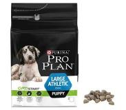 Pro plan PURINA PRO PLAN Large Athletic Puppy poulet - 12 kg