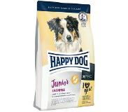 Happy Dog Supreme Young Junior Grainfree pour chien - 10 kg