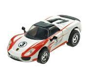 darda porsche 911 gt3 voiture jouet voitures jouet. Black Bedroom Furniture Sets. Home Design Ideas