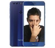 Honor 8 4G 32Go Bleu