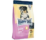 Happy Dog Supreme Young Baby Original pour chiot - 4 kg