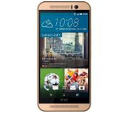 HTC One M9 32Go 4G Or