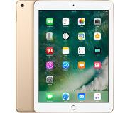 Apple iPad 128Go Or tablette