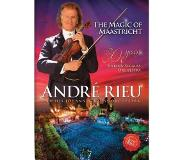 Universal André Rieu - The Magic of Maastricht: 30 Years DVD
