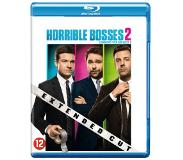 Warner Home Video Comment tuer son boss 2 Blu-ray