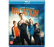 Warner Home Video Vive les vacances Blu-ray