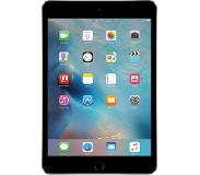 Apple iPad mini 4 128Go Gris tablette