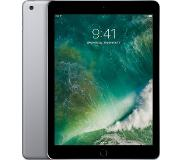 Apple iPad 32Go Gris tablette