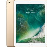 Apple iPad 32Go Or tablette