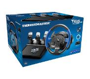 Thrustmaster Volant gaming T150 Pro