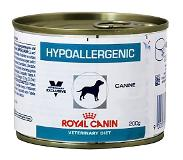 Royal canin veterinary diet Royal Canin Hypoallergenic - Veterinary Diet pour chien - 12 x 200 g