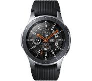 "Samsung SM-R800NZSALUX 1.3"" SAMOLED Argent GPS (satellite) montre intelligente"