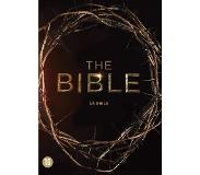 Dvd 20TH CENTURY FOX The Bible Mini Série TV
