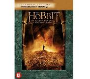 Dvd The Hobbit 2 (Extended Edition)