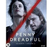 Dvd Penny Dreadful - Seizoen 2 (Blu-ray)