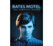 Dvd UNIVERSAL PICTURES Bates Motel: The Complete Series DVD