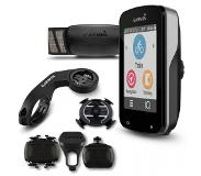 Garmin Bundle Garmin Edge 820