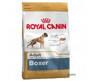 Royal Canin Breed Boxer Adult pour chien - 12 kg