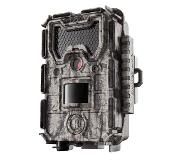 Bushnell 24MP Trophy cam HD Aggressor, camo no glow