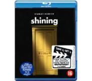 Dvd Shining Spec (BLURAY)