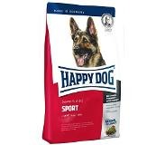Happy Dog Supreme Fit & Well Adult Sport pour chien - 15 kg