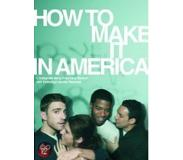Dvd How To Make It In America  Seizoen 1 (DVD)