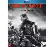 Dvd Sons of Anarchy Saison 1 Série TV
