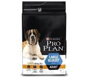Pro plan PURINA PRO PLAN Large Athletic Adult poulet - 14 kg