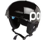POC Auric Cut Backcountry SPIN Uranium Black homme M/L (55-58 cm)