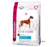 Eukanuba Daily Care Sensitive Joints 12,5 kg