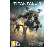 Electronic Arts Titanfall 2 FR/NL PC