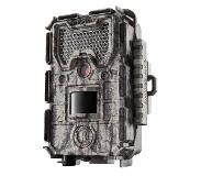 Bushnell 24MP Trophy cam HD Aggressor, camo low glow