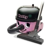 Numatic HET-180 Hetty Eco