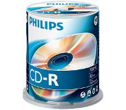 Philips CD-R CR7D5NB00/00