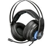 Trust GXT 383 Dion 7.1 Bass Vibration casque