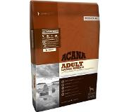 Acana Heritage Acana Adult Large Breed pour chien - 11,4 kg