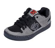 Five Ten - Freerider Grey/Black - Homme - Taille : 10,5