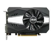 Asus PH-GTX1060-3G GeForce GTX 1060 3 Go GDDR5