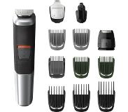 Philips Bodygroom Series 5000