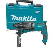 Makita Marteau perforateur