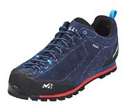 Millet - Friction GTX Saphir/Rouge - Homme - Taille : 8,5