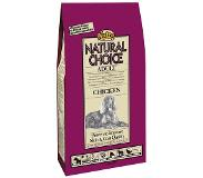 Nutro Natural Choice Nutro Choice Adult, poulet pour chien - 15 kg