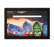 Lenovo TAB 3 10 Business 32Go 4G Noir tablette