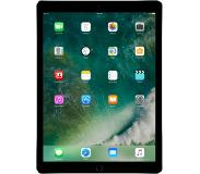 Apple iPad Pro 256Go Gris tablette