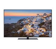 Haier TV HAIER LEU49V800S 49 EDGE LED Smart 4K